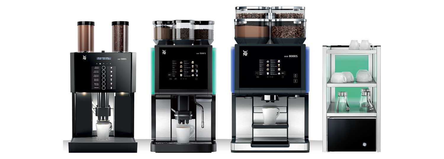 WMF-Commercial-Bean-to-cup-coffee-machines-1